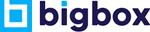 www.bigbox.lt