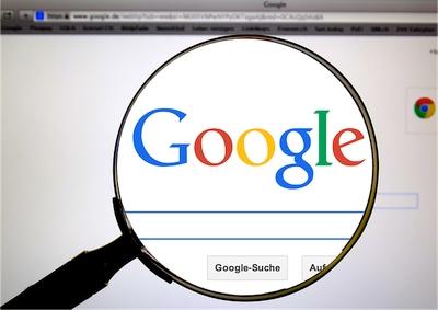 """Kaip ištrinti informaciją, kurią apie jus žino """"Google"""""""