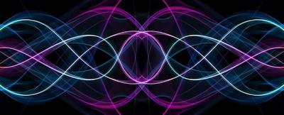 Įrodyta itin svarbi kvantinė teorija: Majoranos fermionai tikrai egzistuoja