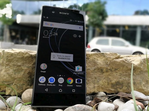 Ką gausite nusipirkę telefoną už 300 eurų: 3 modelių apžvalga