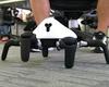 Kinijos startuolis pristatė robotą-vorą