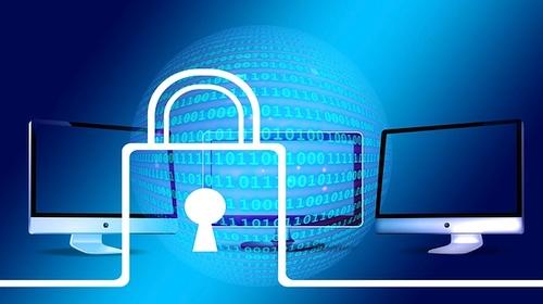 """Kibernetinis saugumas bei asmens duomenų apsauga – """"laukiniaivakarai"""", bet rizikas galima suvaldyti"""