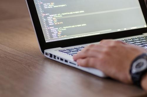 Koks bus programavimas ateityje?