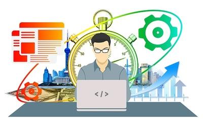 Internetinių svetainių kūrimas: 5 patarimai, kurie turėtų praversti vartotojams
