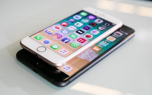 """Naujieji """"iPhone"""": ar verta tiek mokėti?"""