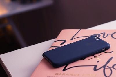 Atšalus telefonus sugadiname dažniau: 5 patarimai, kaip išmaniuoju naudotis saugiai