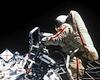 """""""Moterys moksle"""": kas buvo pirmosios astronautės, skridusios į kosmosą?"""