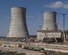 """""""Mokslo sriuba"""": kokį pavojų Lietuvai kels Astravo atominė elektrinė?"""