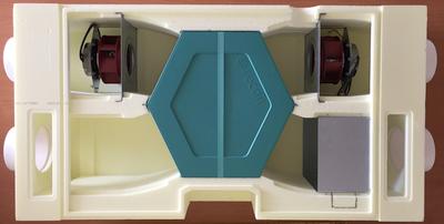 """Lietuvos mokslininkai pristato inovatyvų, mažoms patalpoms skirtąvėdinimo prietaisą """"Oxygen"""""""