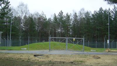 Specialistai ruošiasi svarbiam žingsniui: bus likviduojama sovietinė radioaktyvių atliekų saugykla