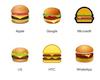 """Laida """"IT+"""": burgerių emodžių mūšis, atsisveikinimas su """"Kinect"""""""