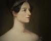 """""""Moterys moksle"""": kas sukūrė pirmąją kompiuterio programą?"""