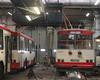 """""""Mokslo sriuba"""": kaip organizuojamas Vilniaus viešasis transportas?"""