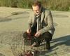 Origami principu susilankstantis dronas – siuntų pristatymo ateitis