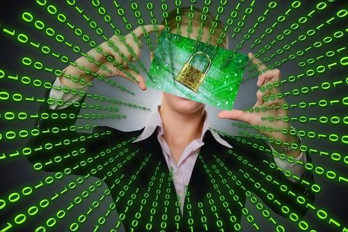 Naujasis duomenų apsaugos ES reglamentas Lietuvos verslui – kaip jam pasirengti