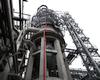 """""""Mokslo sriuba"""": kaip Lietuvoje perdirbama nafta?"""