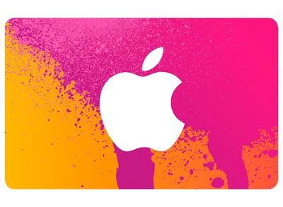 """Kaip padovanoti programėlę ar pinigus per """"App Store"""""""