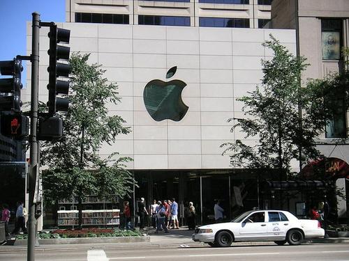 """6 būdai, kaip """"Apple"""" motyvuoja savo darbuotojus"""
