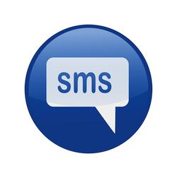 SMS žinutės švenčia 25-ų metų jubiliejų