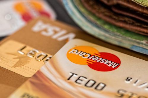 Kas yra asmeninė kredito istorija ir kuo ji svarbi kiekvienam iš mūsų?
