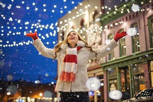 Gelbėjant Kalėdas: 5 programėlės, padėsiančios išgyventi prieššventinį chaosą