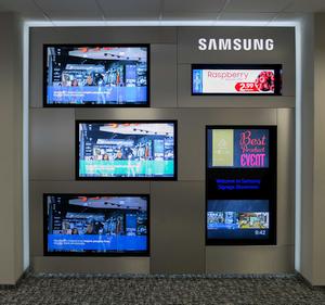 Varžybose dėl vartotojų dėmesio gelbėja išmaniosios technologijos