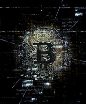 bitkoinas ir kitos virtualios valiutos: investuoti ar nerizikuoti)