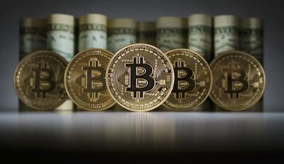 Kinija nori išguiti bitkoinų kasėjus