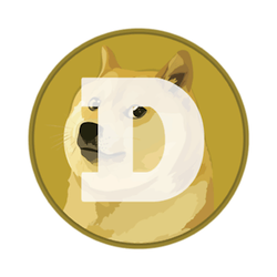 """Kriptovaliutų karštinė – milijardai už humoristinę """"Dogecoin"""""""