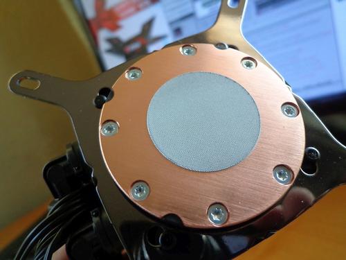 """Testuojame galingiausią """"Corsair"""" aušinimo skysčiu sistemą """"H150i PRO RGB"""""""
