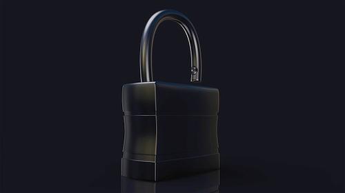 Kibernetinės grėsmės: penki mitai, kuriuos turime sugriauti