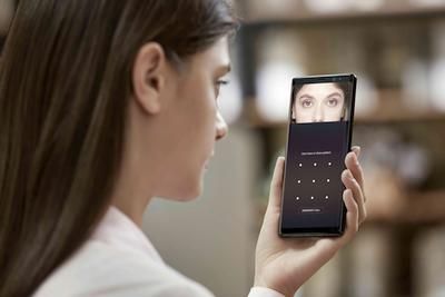 Patarimai, kaip apsaugoti duomenis savo telefone: tik PIN kodo neužteks