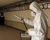 """""""Mokslo sriuba"""": apie Fukušimos atominės elektrinės avariją"""