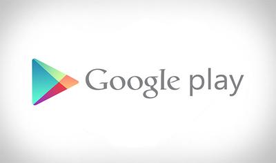 """Iš """"Google Play"""" pašalinta daugiau nei 700 000 kenksmingų programėlių"""