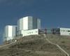 Modernus spektrografas padės ieškoti gyvybės už Žemės ribų