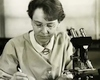 """""""Moterys moksle"""": Barbara McClintock – genetikos tyrėja, pralenkusi laiką"""
