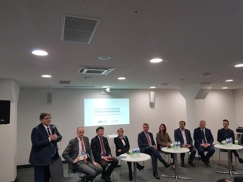 Profesinė magistrantūra – kokia ji turi būti Lietuvoje?