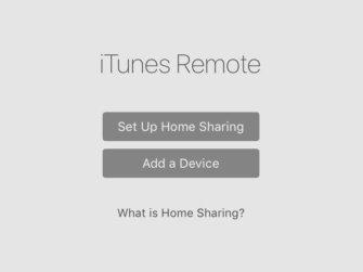 """Kaip valdyti muziką """"Mac"""" ar PC iš """"iPhone"""""""