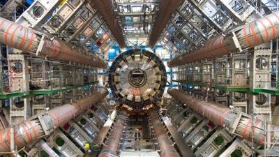 Lietuva pradeda veiklą CERN – pirmąkart dalyvaus organizacijos Tarybos veikloje