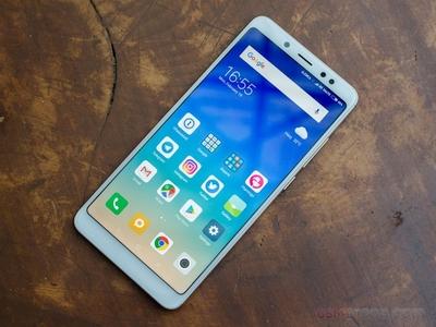 """""""Xiaomi Redmi Note 5 Pro"""" jau greitai Europoje, kainuos nuo 230 €"""