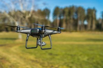 6 patarimai perkantiems pirmąjį droną