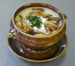 Kaip iš pievagrybių sriubos pasidaryti stiprų slaptažodį. Testas ir patarimai