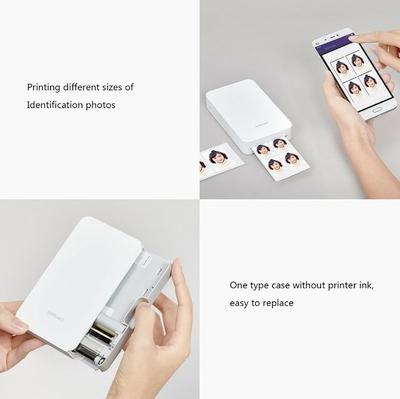 """""""Krištolinio švarumo garsą"""" užtikrinančios ausinės ir prie išmaniųjų telefonų prijungiami nuotraukų spausdintuvai  už ypatingą kainą"""