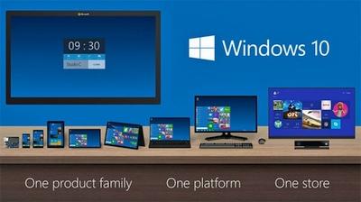 """""""Microsoft"""" atideda """"Spring Update"""" išleidimą"""