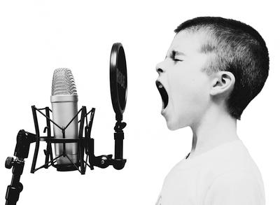 """Jei """"iPhone"""" norėtumėte naudoti kaip mikrofoną """"Mac"""" kompiuteryje"""