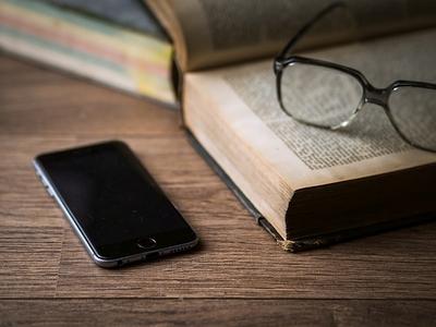 Penki patarimai, kaip seną išmanųjį telefoną prikelti naujam gyvenimui