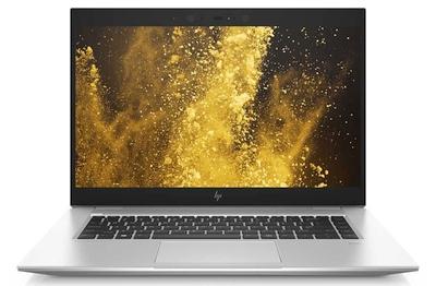 """Naujieji """"HP EliteBook"""" nešiojamieji kompiuteriai gavo atskiras vaizdo plokštes ir LTE modulius"""