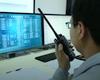 Kinijoje paleista pirmoji privati raketa