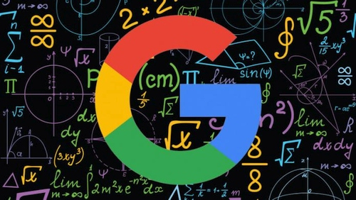 """Naujas """"Google"""" algoritmas sukuria originalų turinį iš svetainių straipsnių"""