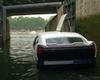 Senos upėje – išmanaus vandens taksi debiutas